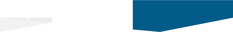 angles-white